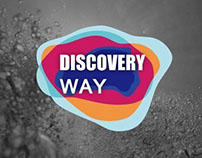 Discovery Way