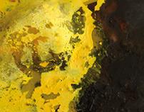 paintings II