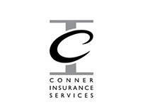 Conner Insurance Services Logo