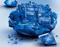 Banque Patrimoine & Immobilier