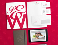 Wiget & Partner
