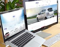 Grupo DRSul Desktop e Mobile