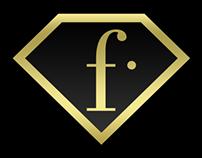 www.fashiontv.com