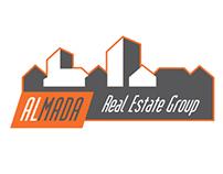 Al-Mada Real Estate