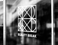 Beauty Break