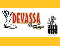 DEVASSA (trade)