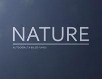 Nature - 1