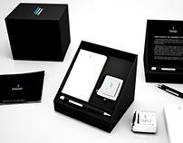 TREND - Kit para clientes