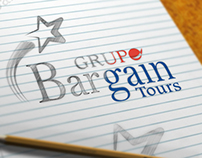 Grupo Bargain Tours