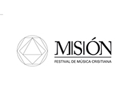 Festival de música cristiana - Misión - FADU