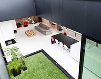 interior/exterior/LoftA