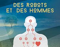 Bibliothèques Riom Communauté - Lancement saison 2014