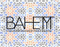 BAHEM | Thesis