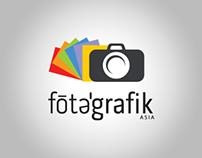 Fotegrafik Asia