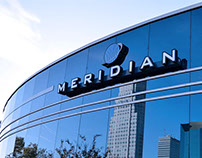 The Meridian Realty Group | Commercial Real Estate Firm