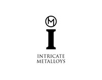 Intricate Metalloys