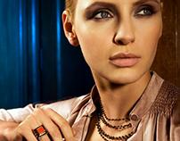 Ming Jewellery