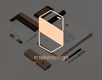 snakedesign