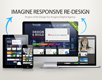 Imagine Digital Agency