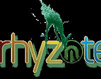Rhyzotek