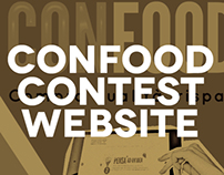 Confconsumatori Italia | CONFOOD Website