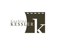 Logo - film editor