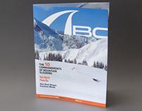 ABC Snow Magazine