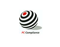 Logo - safety management software
