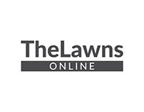 TheLawns