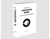 Book Foodlingo Bijbel