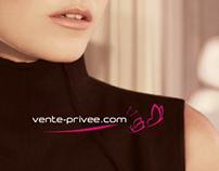 vente-privee.com