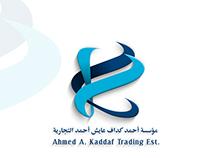 Kaddf Corporate Identity