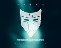 MASCK