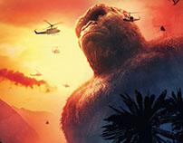 Kong Skull Island 2017-(HD)-On'line Torrent.HD. F.ull F