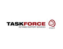 Logo - software development service