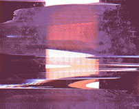 Liquid Movement Scan