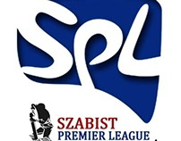 SZABIST Premier League 2014 ( Season 4 )