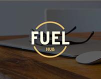 Fuel Branding