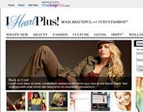 OneStopPlus.com Blog