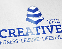 The Creative - Corporate Identity