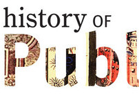 History of Publication