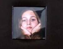BatMizva 2007