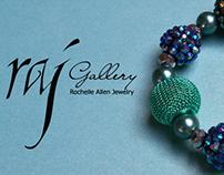 Raj Gallery