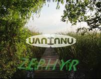 taNutuVa: Zephyr