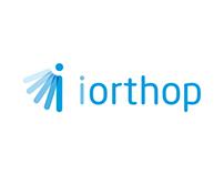 Institut Iorthop