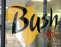 Bush Café