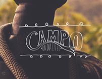 Un Día en el Campo - Diario Gráfico