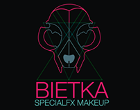 Logo for Special Effects Makeup