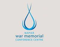 Napier War Memorial Conference Centre