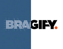 Bragify Branding Case Study